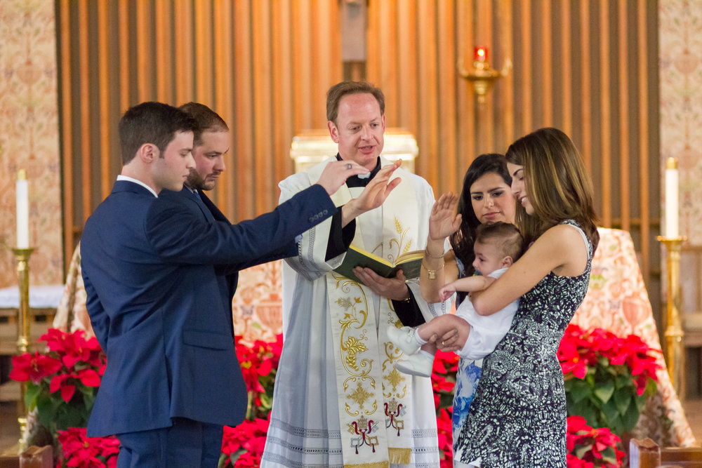 Baptism-Photography-Coral-Gables