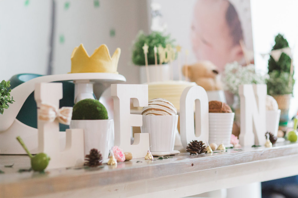 Baby-Shower-Photography-Miami