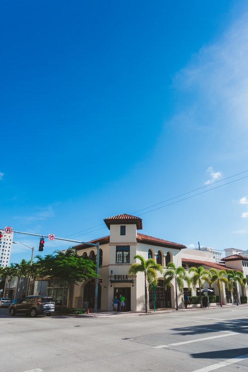 Engagement-Party-Photography-Coral-Gables