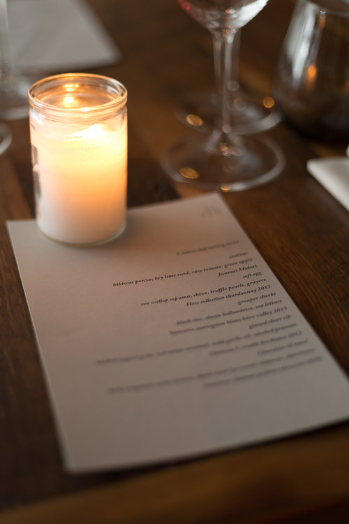 South-Florida-Event-Rehearsal-Dinner-Photography-Wynwood-Alter-Restaurant