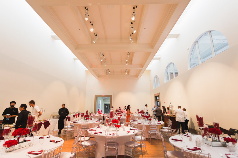 Corporate-Anniversary-Party-Photography-Coral-Gables-Museum