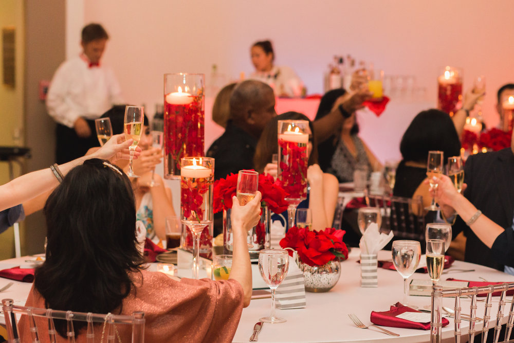 Corporate-Anniversary-Party-Photography-Coral-Gables