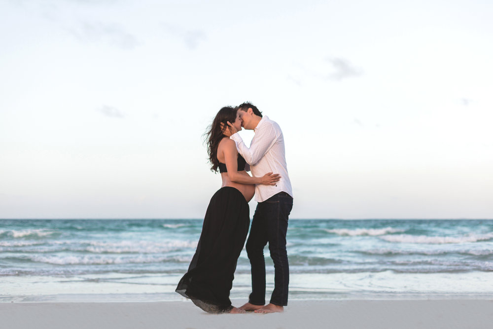 South-Florida-Maternity-Photographer-Miami