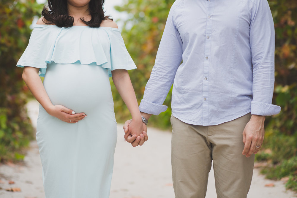 Maternity-Photographer-Fort-Lauderdale
