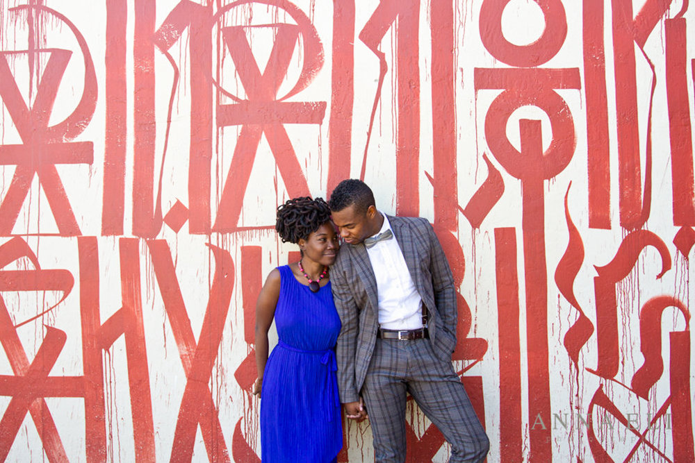 South-Florida-Portrait-Engagement-Photographer-Wynwood