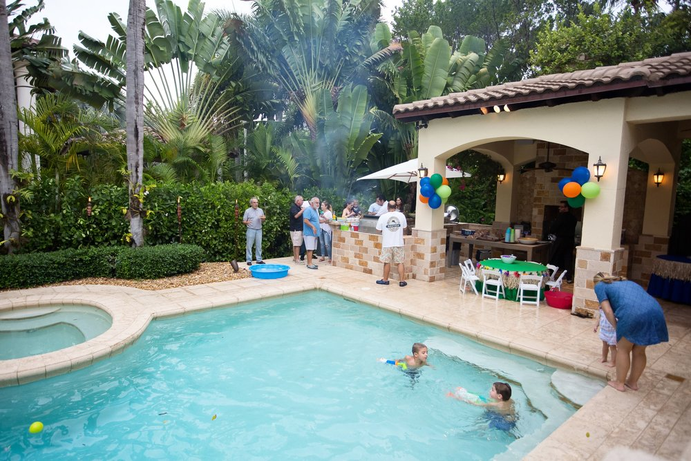 South-Florida-Event-Photographer-Birthday-Party-Photography-Coral-Gables