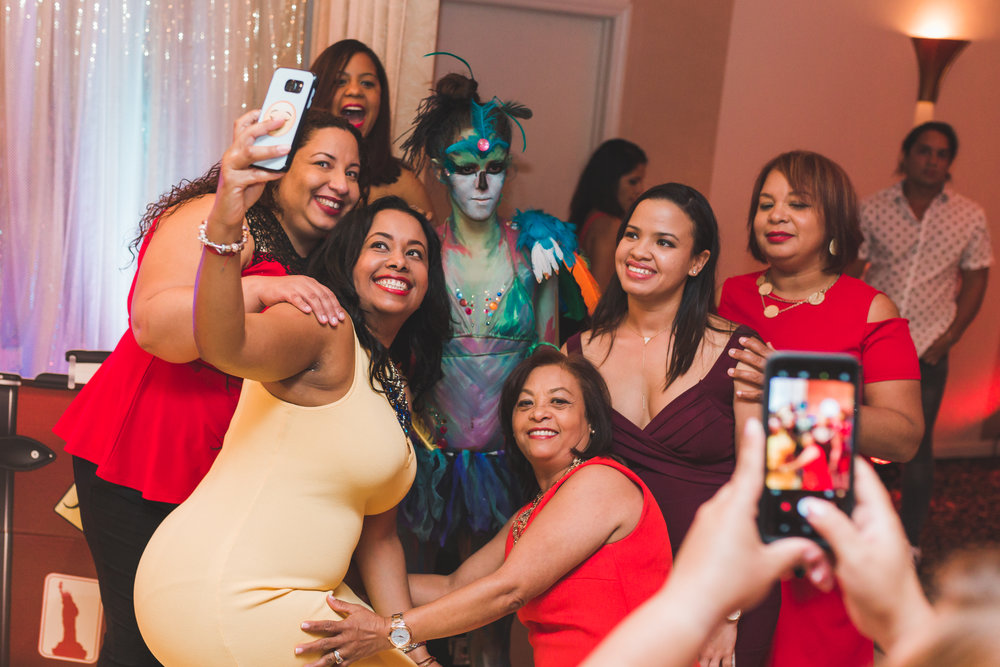 South-Florida-Events-Photographer-Birthday-Party-Photography-Miami
