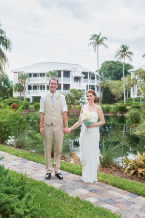 South Florida Wedding Photographer - Anna Eli Photography - Reviews - Sanibel Island.jpg