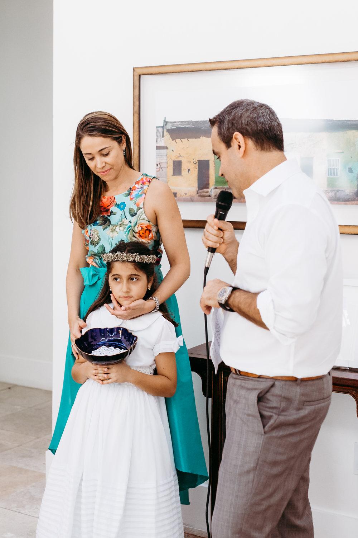 Miami-Event-Photographer