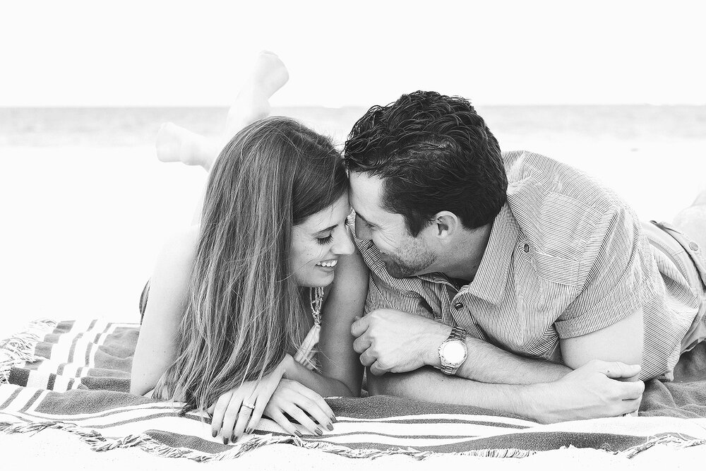 South-Florida-Portrait-Engagement-Photographer-Miami