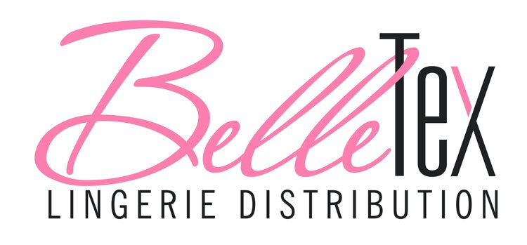 Belletex