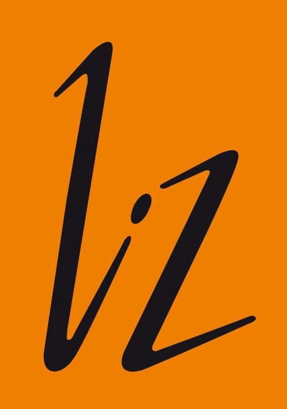 logo-liz.jpg