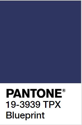 Pantone_Blueprint.png