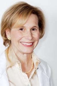 Chrisanne Gordon, MD Bio Pic.jpg