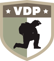 Veterans Defense Project