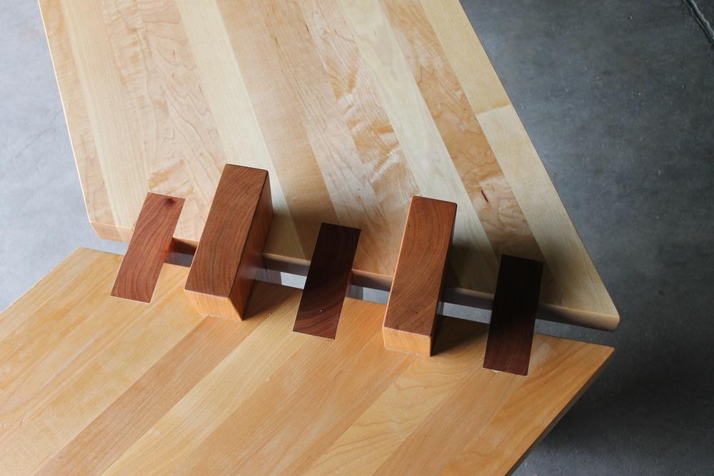 Osborn Design Amp Craft