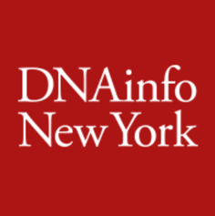End Of The A in DNAinfo