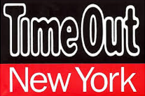 End Of The A in Time Out New York