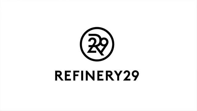 End Of The A in Refinery29