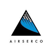 Airserco.jpg