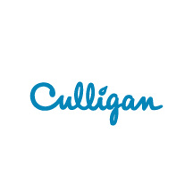 Culligan.jpg