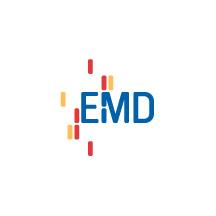 EMD.jpg