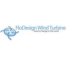 FloDesign.jpg