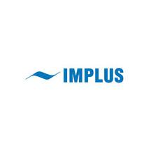 Implus.jpg