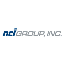NCIGroup.jpg