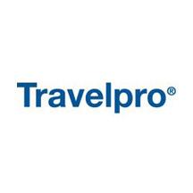 Travelpro.jpg