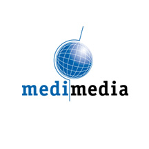 medimedia.jpg