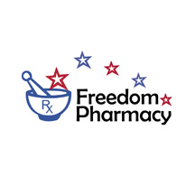 freedompharmacy.jpg