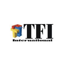 TFI.jpg