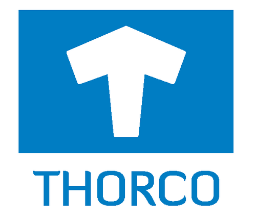 Thorco.png
