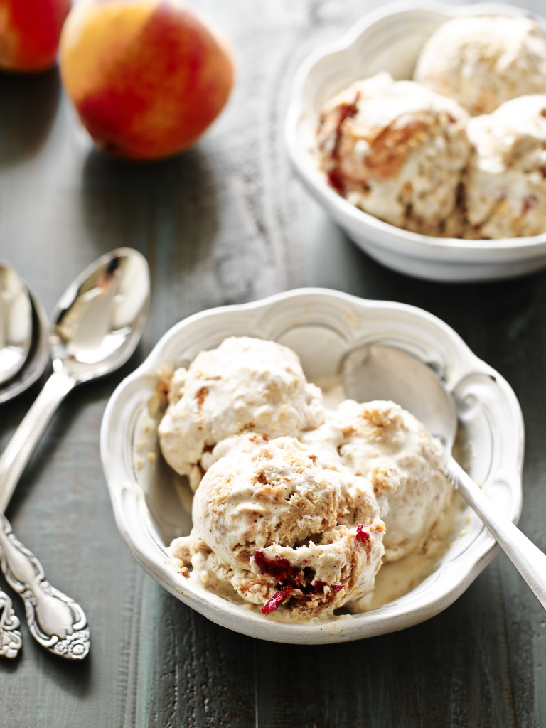Peach-Cobbler-Ice-Cream-768x1024.jpg