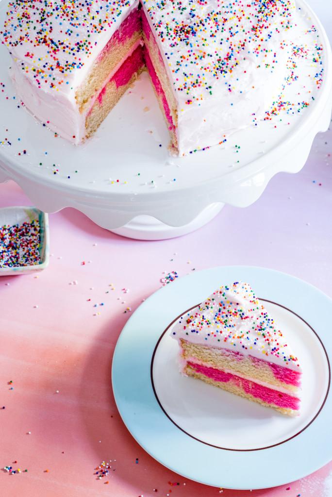 Pink-Sprinkle-Birthday-Cake-095-684x1024.jpg