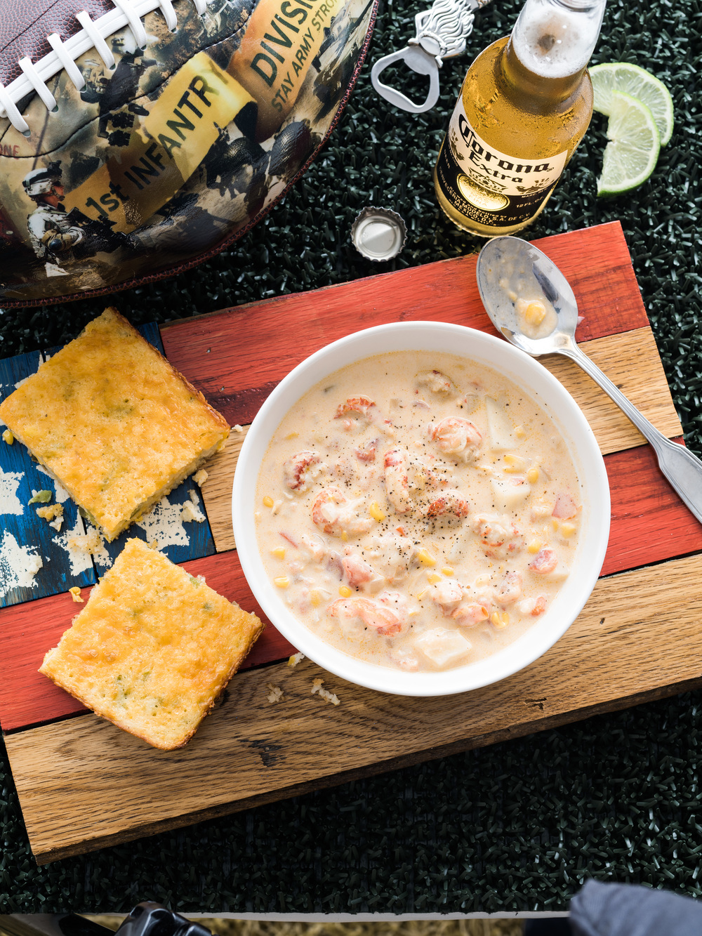 Beer Chowder.jpg