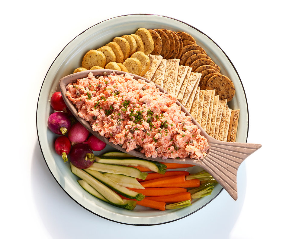 02-salmon-dip-mr.jpg