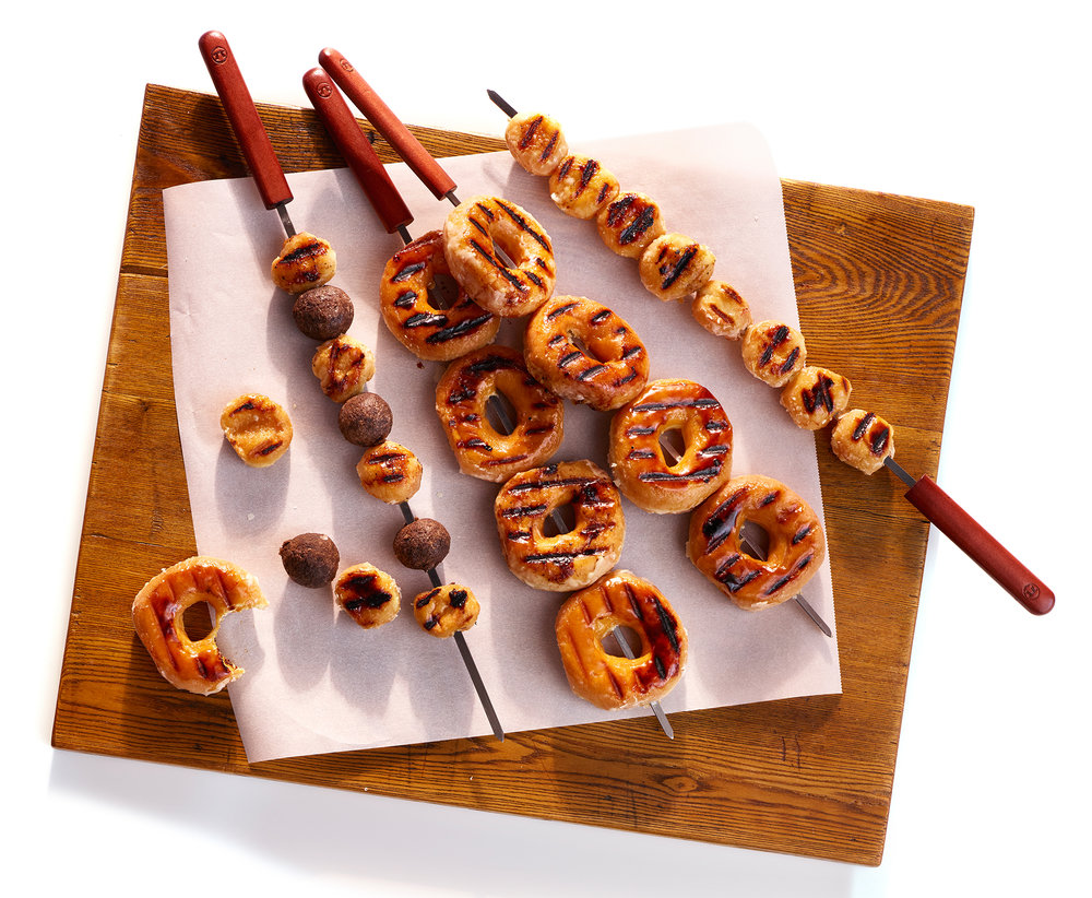 03-donuts-mr.jpg