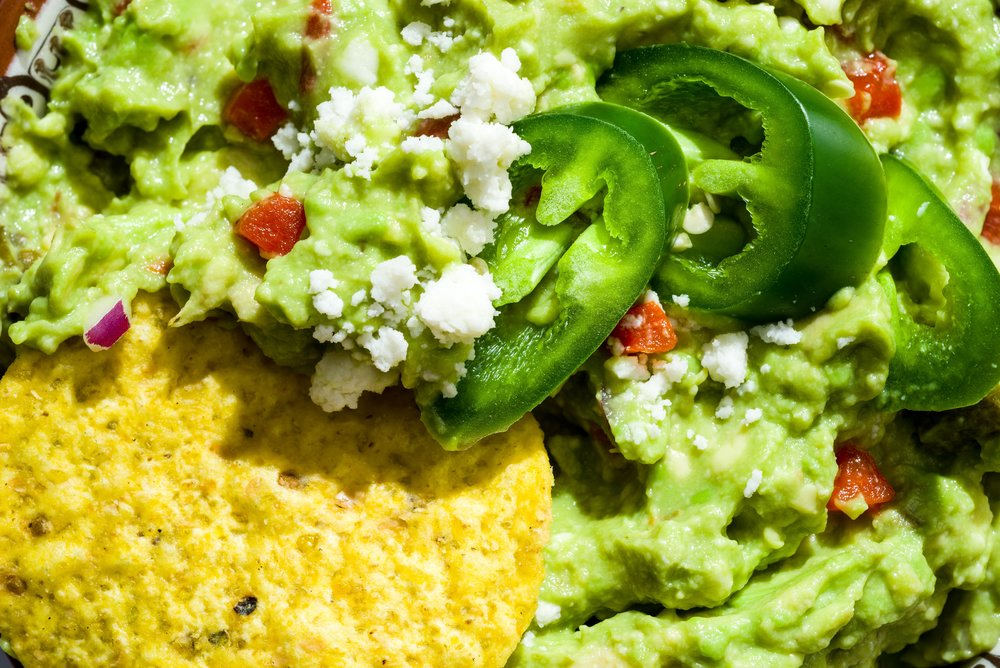 Guacamole Close Up copy.jpg