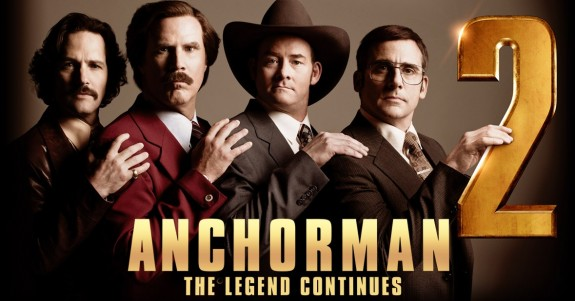 Anchorman-2-Poster-575x301.jpg