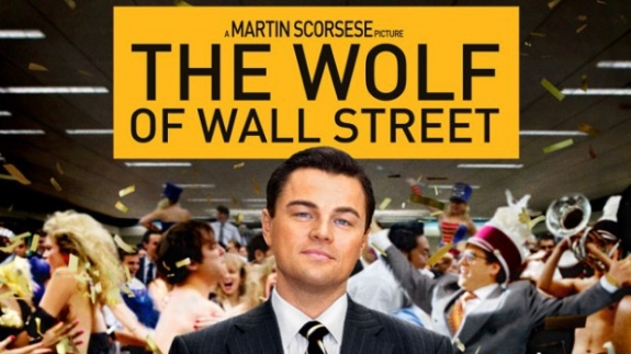 wolf_of_wall_street_poster_1-e1387906078621.jpg