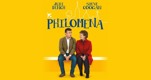 philomena-movie-review.jpg