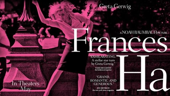 Frances Ha.jpg