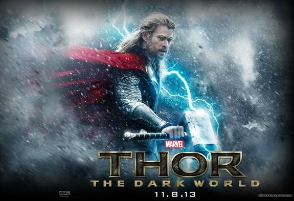 Thor 2.jpg