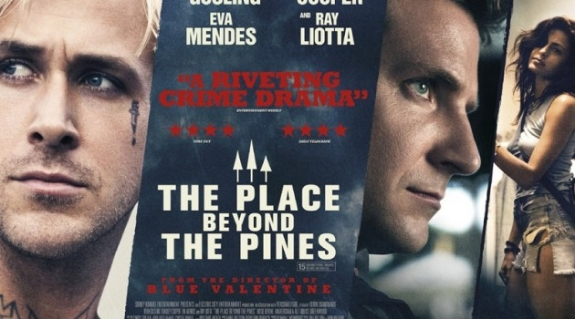 the-place-beyond-the-pines-uk-quad-poster-630x350.jpg