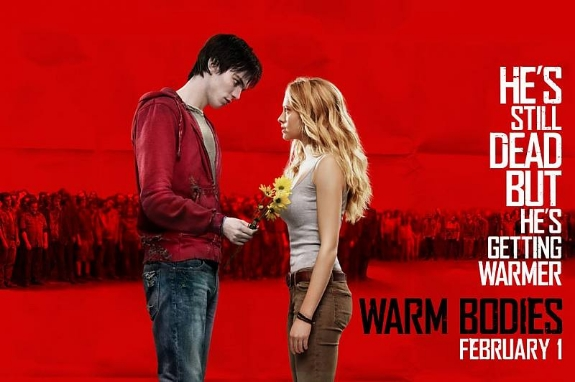 warm-bodies-movie-poster.jpg