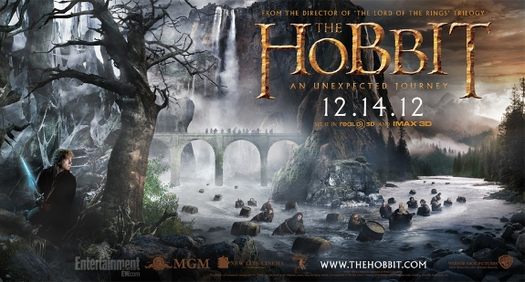 The-Hobbit-Part-1-An-Unexpected-Journey-Big-Banner-Poster-6.jpg