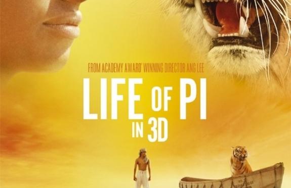life-of-pi-uk-poster2-540x350.jpg