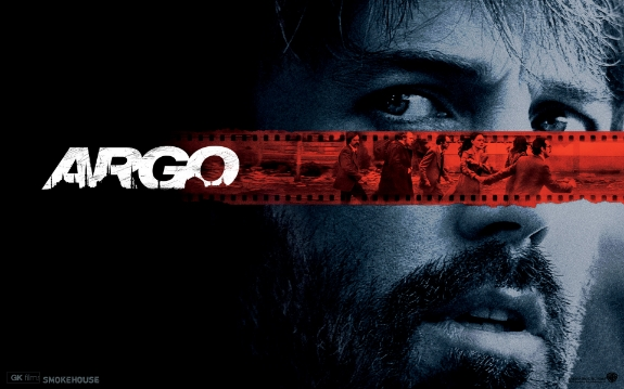 01_argo_wallpaper_1920x1200.jpg